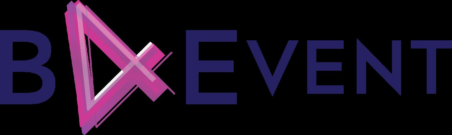 logo_transparent-1536x462