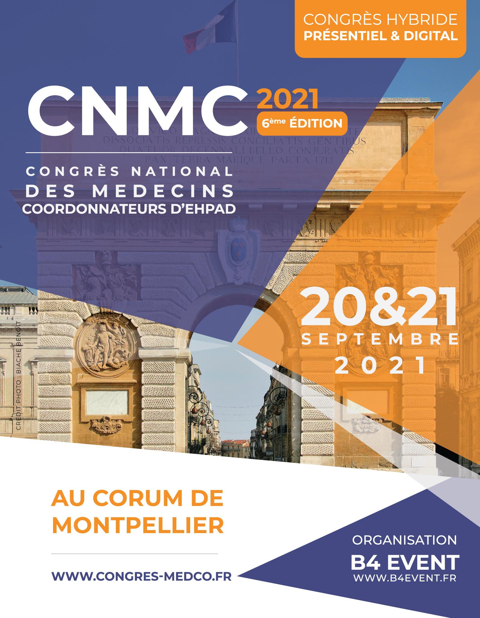 CNMC2021_21X27